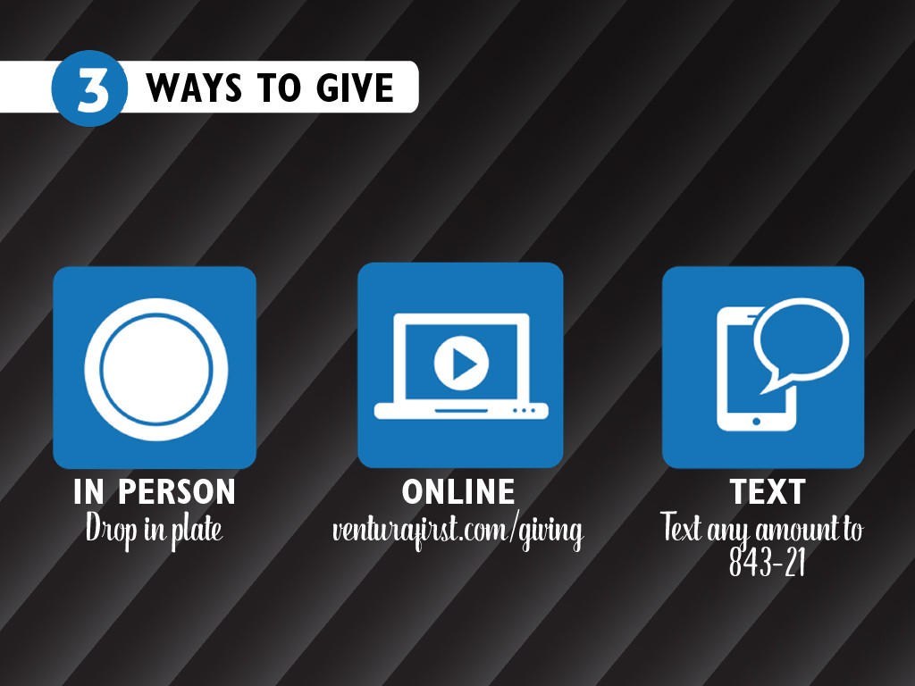 OnlineGiving_graphic